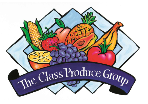The Class Produce Group